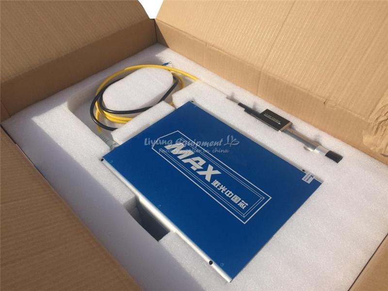 g fiber laser source (3)
