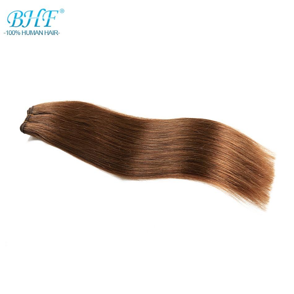 human hair weave (5)
