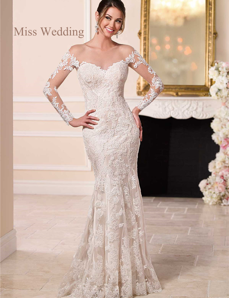 Clic Style Wedding Dresses Gallery