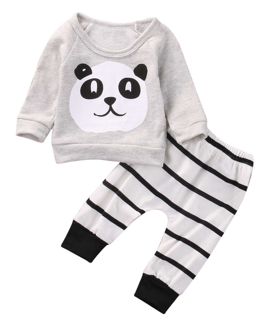 9f1bffbb463c Detail Feedback Questions about Baby Clothing Sets Kids Newborn baby ...
