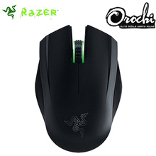 Razer Orochi 2015 8200 DPI Gaming Mouse 4G Laser Sensor Wired/Wireless Bluetooth 4.0 Razer Mouse Razer Synapse Enabled(China)