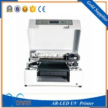 full color pen printer mug printer cd printer uv flatbed printer