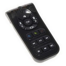 2016 Rc10 2.4G RF  Wireless  Air Mouse Ir Remote Control Keyboard for TV set-top boxes  PC /  HD media player