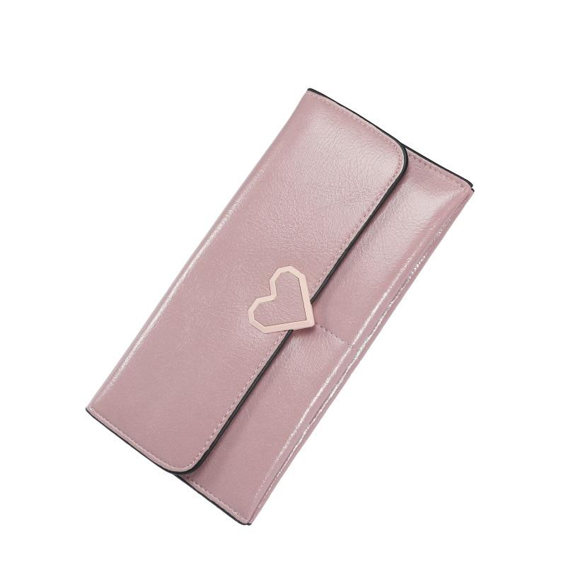 wallet  (3)