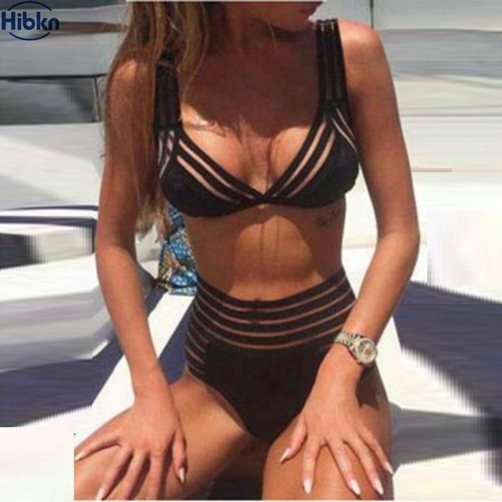 swimsuit 0001