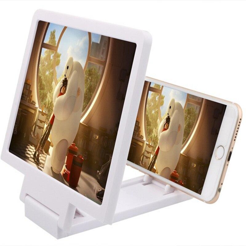 2017-EYESHOT-3D-Movie-Amplifier-3X-Zoom-Enlarged-Phone-screen-3D-video-amplifier-radiation-eye-treasure