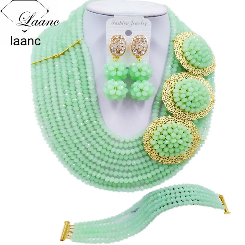 Mint Green (3)