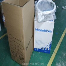 Japanese Mineral Water Machine Health Your Body(China)