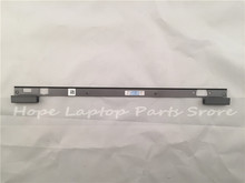 laptop Left&Right hinges Cover for Dell Latitude E6540 CN- 07VP40 7VP40 VALA0 EC0VI000801 Monitor Axis Cap Layering