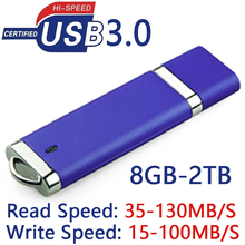 Real Capacity 1year Warranty Usb 3.0 Flash Drive 512GB Pen Drive 512GB Gift Pendrive 64GB Flash USB Memory Stick Key 128GB 256GB