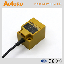 FS40-20DP2 PNP 20MM long range proximity sensor new products on china market machinery