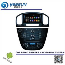 Wince / Android Car Multimedia Navigation For Opel Insignia For Bitter Insign CD DVD GPS Player Navi Radio Stereo HD Screen