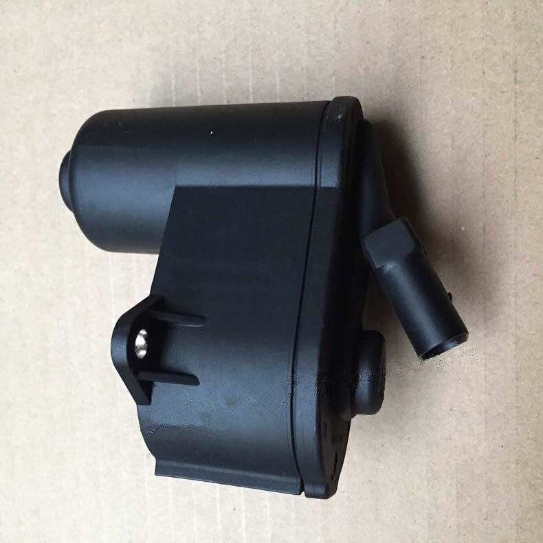 For TRW VW hand brake handbrake servo motor calliper for volkswagen passat B6 B7 TIGUAN GOLF JETTA MK6 32332267<br><br>Aliexpress