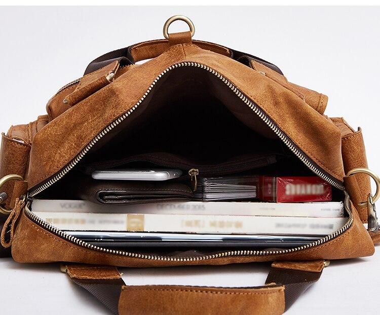 small men's travel bag (16)