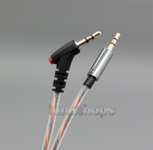 3mm Chat Talkback Cable For Turtle Beach X11 PX21 X12 XL1 To Xbox 360 Controller LN005136