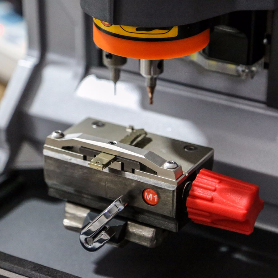 xhorse-condor-xc-mini-cutting-machine-4