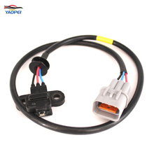 High Quality CPS Camshaft Position Sensor MD320622 For Mitsubishi Pajero For Montero Shogun II Sport Challenger Nativa 6G72 6G74