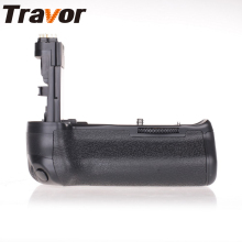 Professional Multi Power Battery Grip for CANON EOS 60D 60Da DSLR Camera as BG-E9