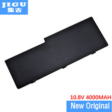 JIGU PA3536U-1BRS PA3537U-1BAS PA3537U-1BRS PABAS100 PABAS101 Original laptop Battery For Toshiba L350D P200 P300(China)