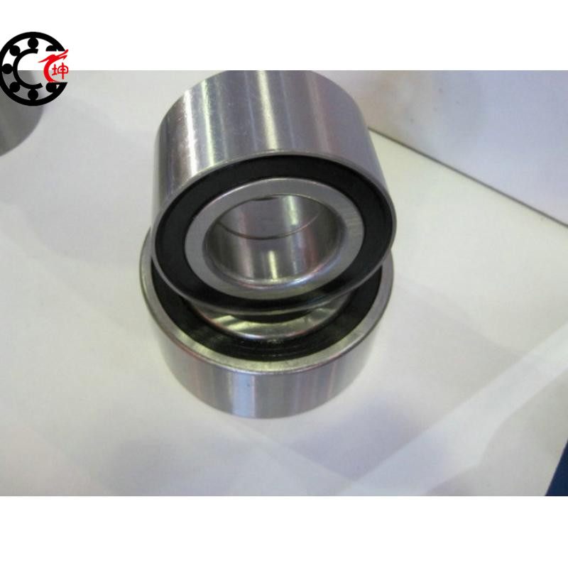 Rear good quality wheel hub bearing made in china vkba3796 96316634 713625120 R184.52 fit for Chevrolet Matiz Spark Daewoo MAtiz<br>