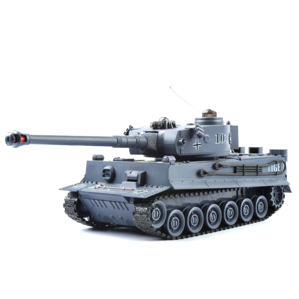 GT-ZG003-U (1)