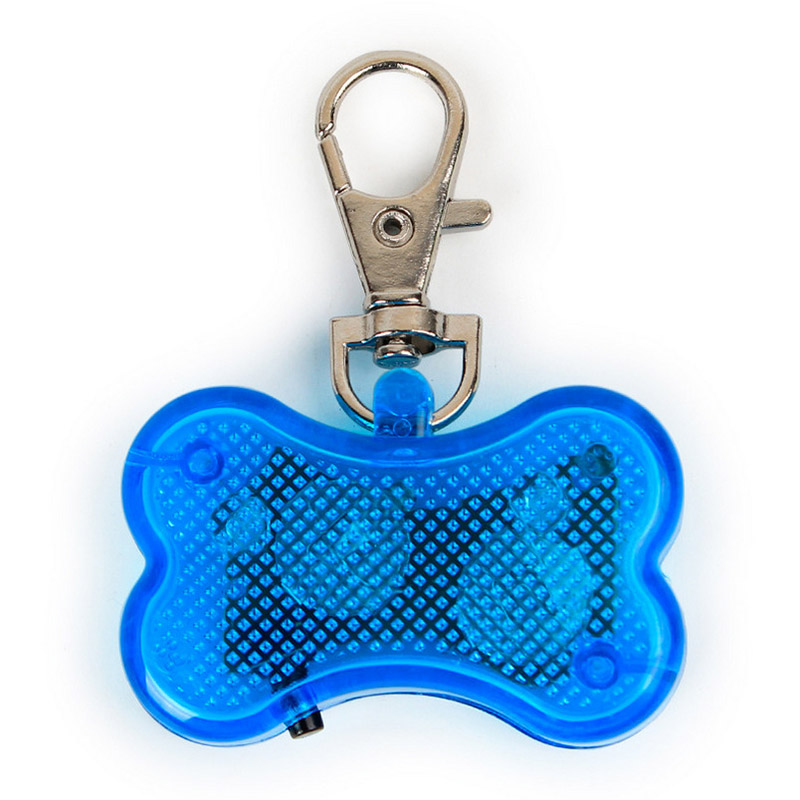Light-Up-Dog-Bone-Collars-Light-Hooked-On-Dog-Collar-ID-Tag-lights-pendants-Flash-Pendant-Blinking-Glow-Bone-for-Pet-Dog-Cats-Outdoor-Walking-PL0040 (3)