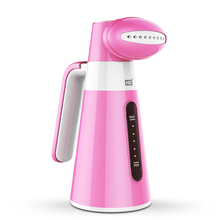 Home Hand Held Hanging Machine Hot Clothes Steam Iron Mini Travel Portable Ironing Machine Cute Garment Steamer