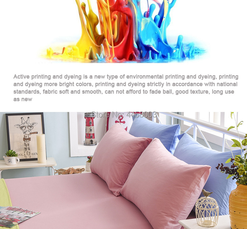 100%-Cotton-Solid-Color-Pillowcase_07