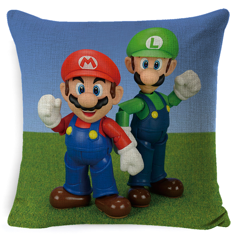 Car-covers-Super-Mario-Cushion-Creative-Cotton-Linen-Pillowcase-Sofa-Car-Throw-Pillow-case-Almofada-Cojine (2)
