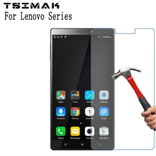 "Buy Explosion-proof Tempered Glass Screen Protector Lenovo VIBE Z2 Pro K920 6.0"" Protective Film Lenovo Z2w K920 Mini 5.5"" for $1.71 in AliExpress store"