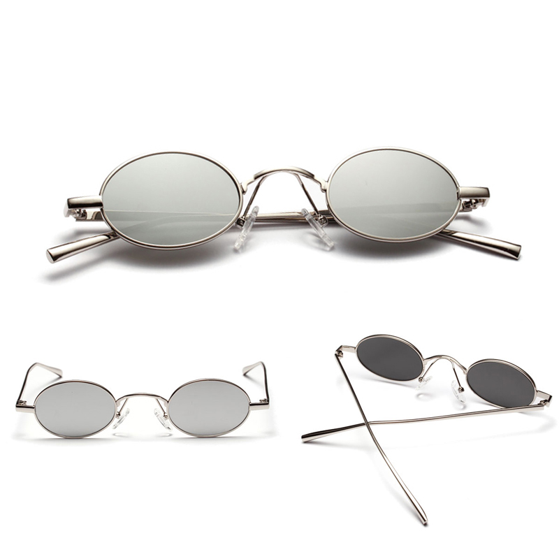 oval sunglasses 0367 details (8)