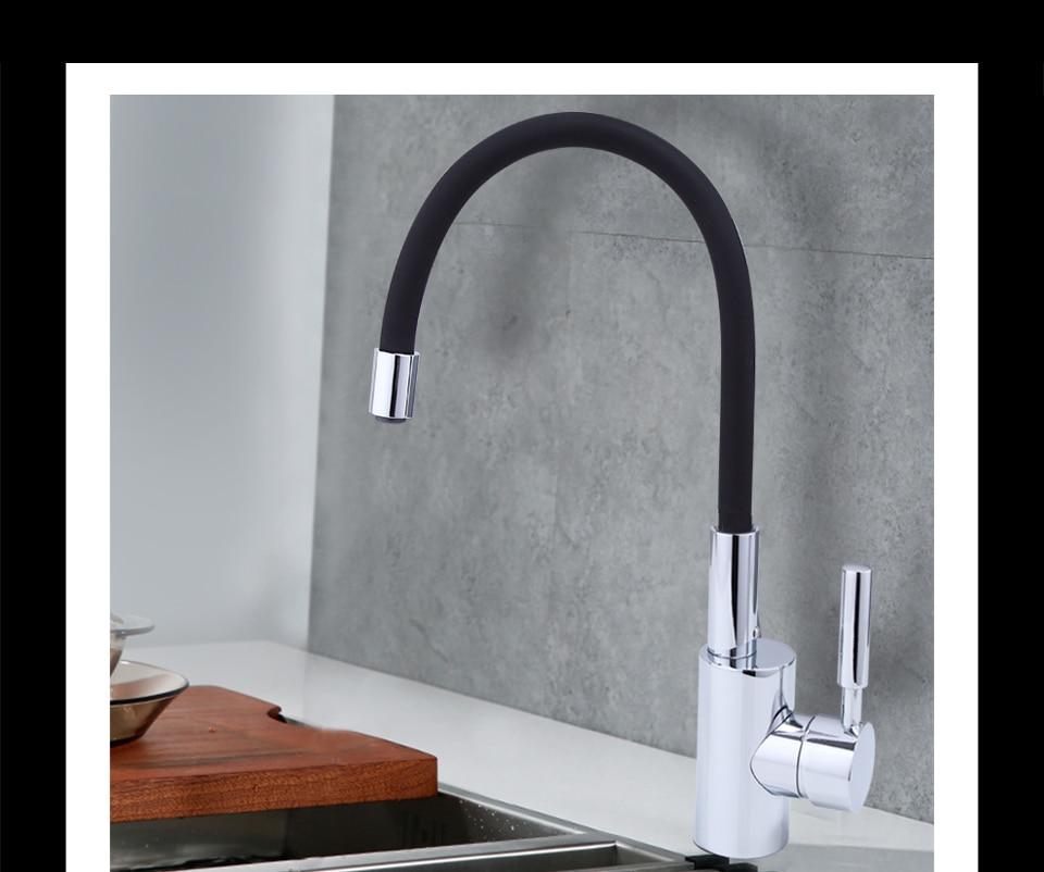 Kitchen Faucet Details-1