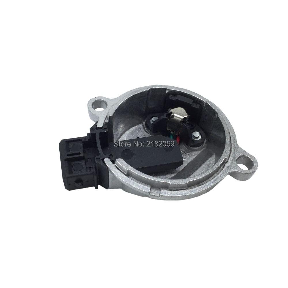 Camshaft Position Sensor Vw Reviews