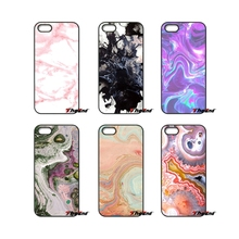 Pink White Black Texture Marble stone rock Case For Sony Xperia X XA XZ M2 M4 M5 C3 C4 C5 T3 E4 E5 Z Z1 Z2 Z3 Z5 Compact