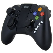 PG-9021 PG 9021 Wireless Bluetooth Game Gamepad Game Controller gamecube Joystick for Android /IOS Phone Tablet PC Laptop
