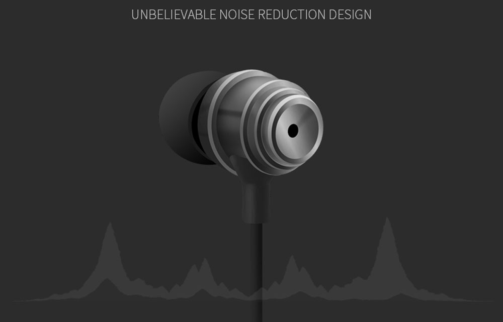 Image result for Yk Sports Earphone  R3