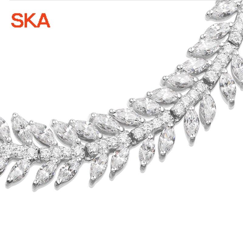 AB3551OX bracelets for women