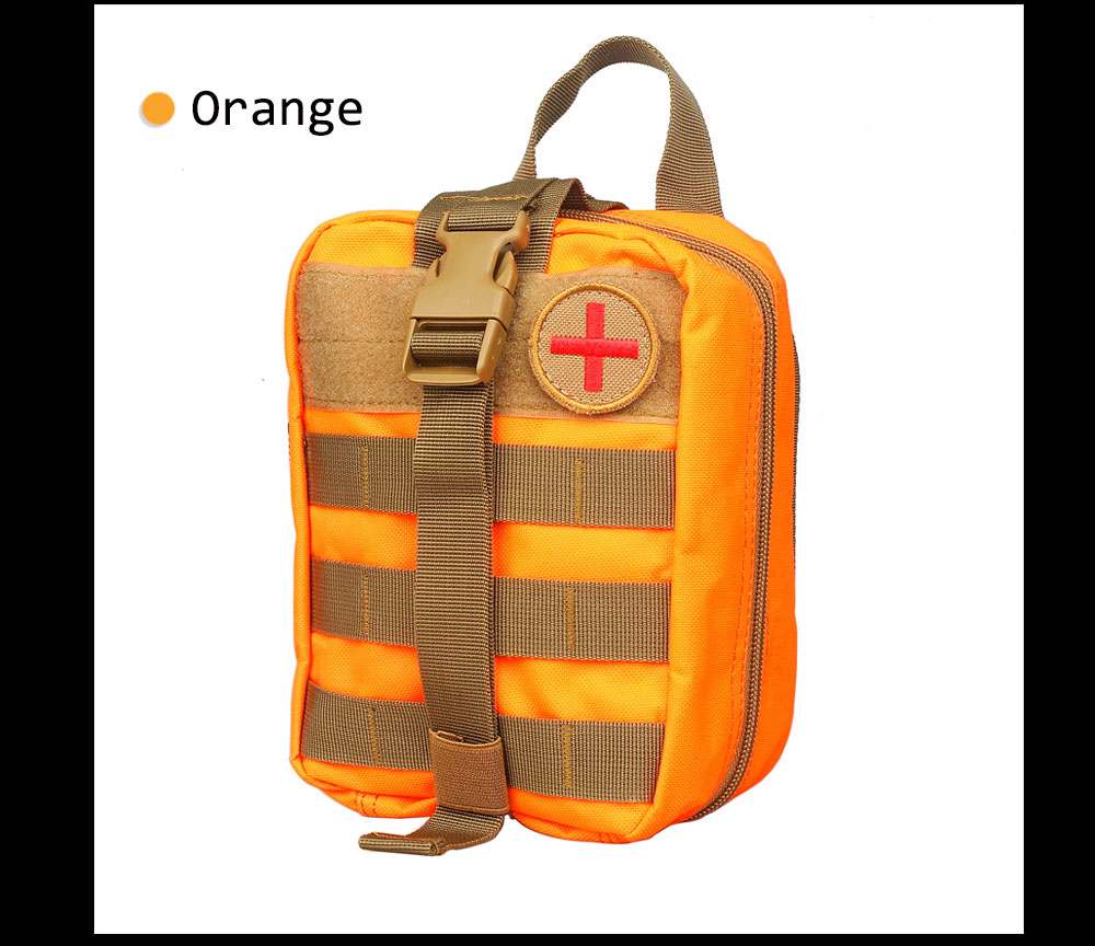 medical pouch molle 17
