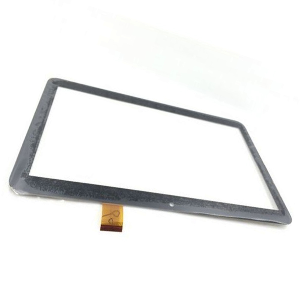 Brand New 10.1 Inch Black Touch Screen for YLD-CEGA617-FPC-A0 Glass Panel Sensor Digitizer Replacement YLD-CEGA617<br><br>Aliexpress