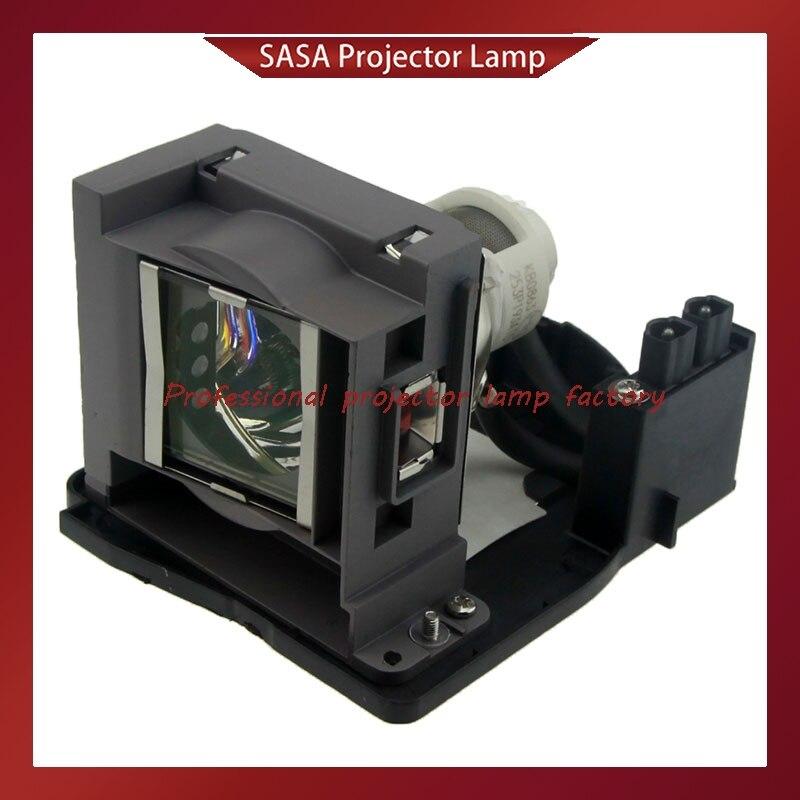 High Quality Replacement Projector Lamp VLT-XD2000LP / 915D116O06 for MITSUBISHI WD2000U / XD1000U / XD2000U / WD2000 Projectors<br>
