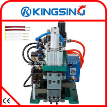 Ecnomical Cable StrippingMachine KS-W332 With Twisting Function+ Free Shipping by DHL air express( door to door service)