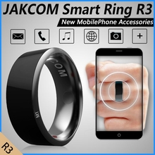Jakcom R3 Smart Ring New Product Of Mobile Phone Touch Panel As Amoi A860W For Nokia Lumia 530 Screen For Galaxy S4 Digitizer