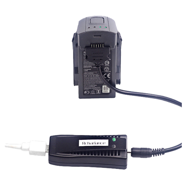 5V/3A Drone Battery Charging/Battery Charger Converter For DJI SPARK