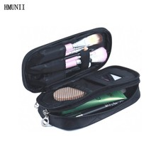 Ladies Men's Personal Care Pack Beauty Fashion Multifunctional Cosmetic Bag Organizer Necessity Toilet Cosmetic Bag