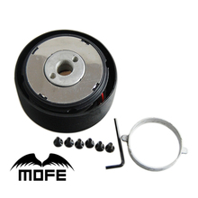 SPECIAL OFFER Racing Car Boss Kit Steering Wheel Hub Adapter for  Ford Mazda MX-3 MX-5 MX-6 RX7 121 323 626 929 Miata R-2