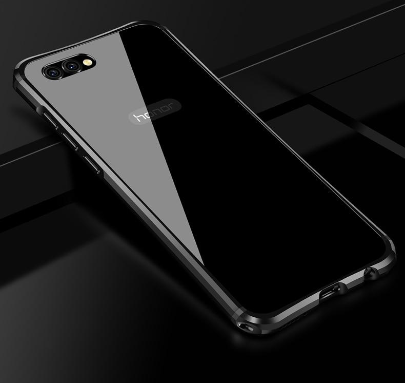 Huawei_Honor_V10_case_2
