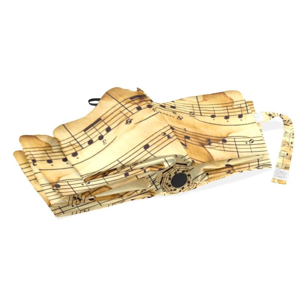music umbrella (6)