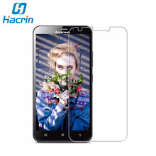 For Lenovo A916 Tempered Glass New Good Quality Temperli Cam Steel Screen Protector Film For Lenovo A 916 Phone