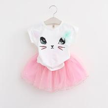 Kids-Girls-Clothes-sets-New-2016-Brand-Girl-Clothing-Sets-Kid-Clothes-Cartoon-Cat-Children-Clothing.jpg_220x220
