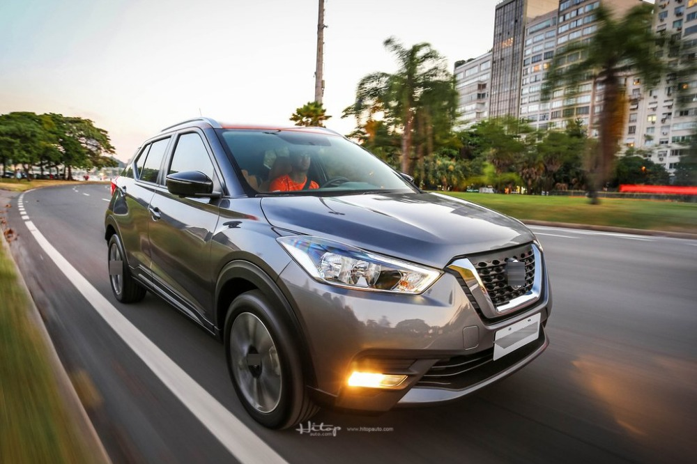 Nissan-Kicks-2017-1024-02
